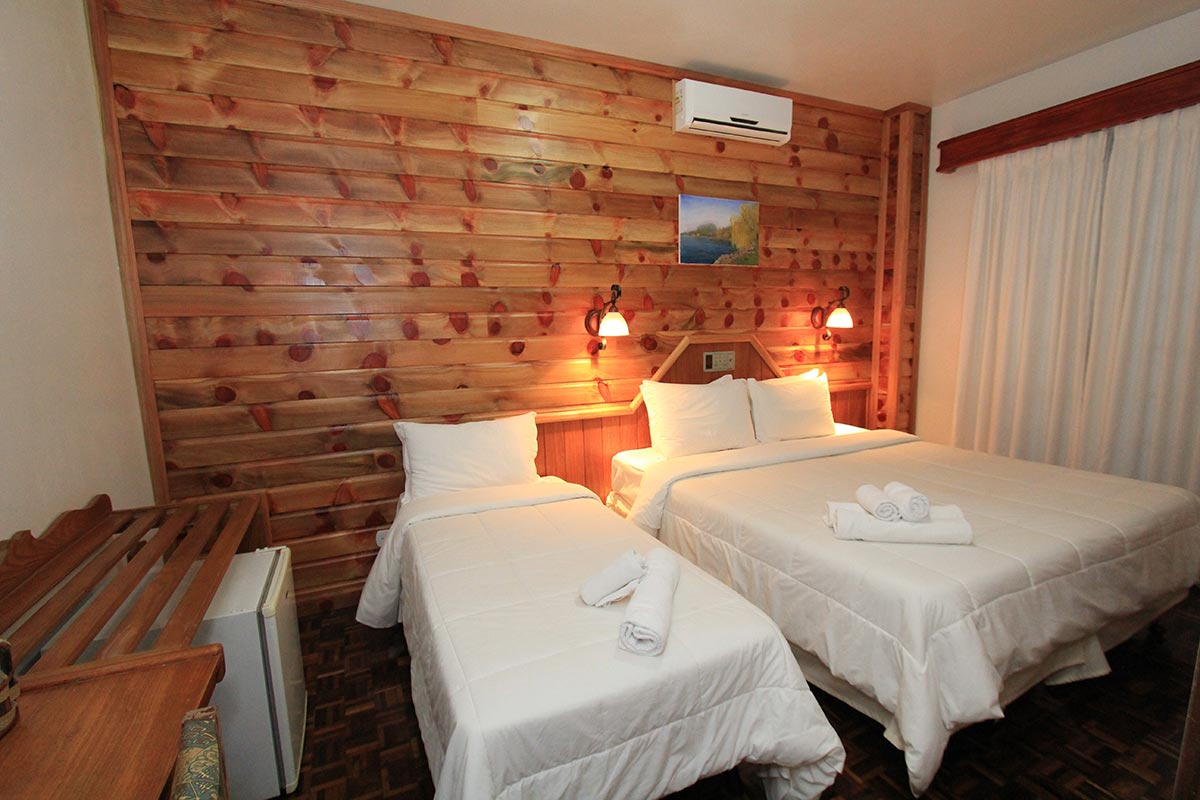 apartamento_standard_treze_tilias_park_hotel