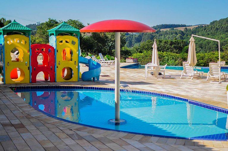 piscinas7