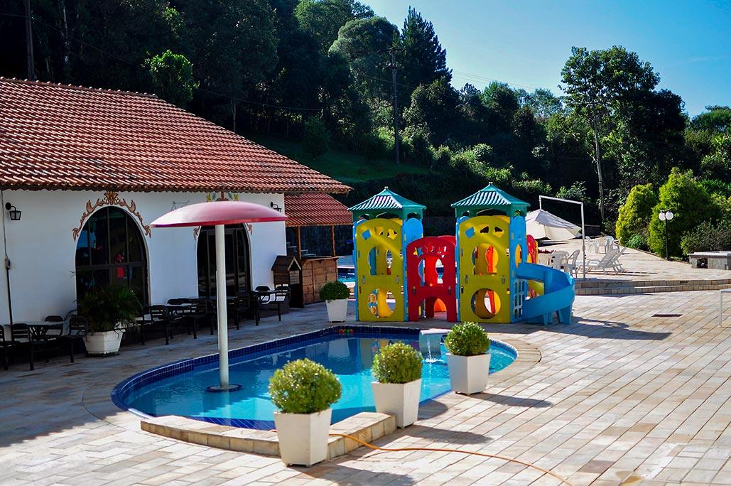 piscinas8