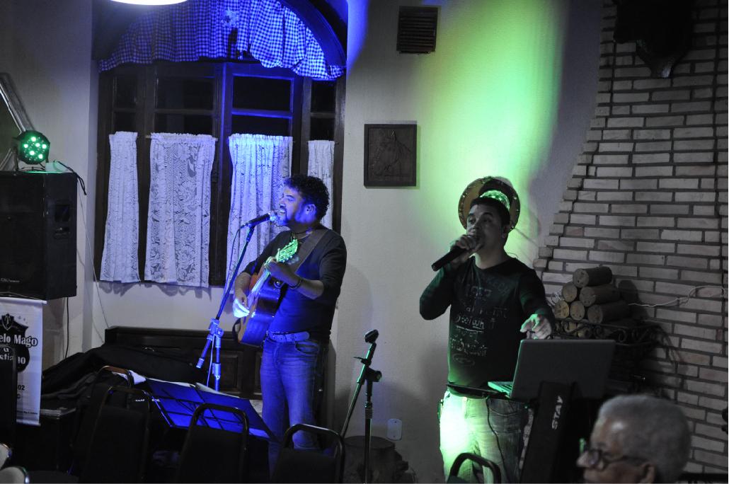 bailinho_treze_tilias_park_hotel_musica_ao_vivo (10)