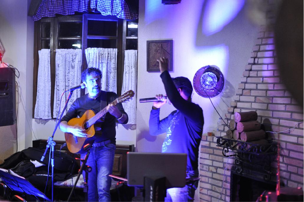 bailinho_treze_tilias_park_hotel_musica_ao_vivo (11)