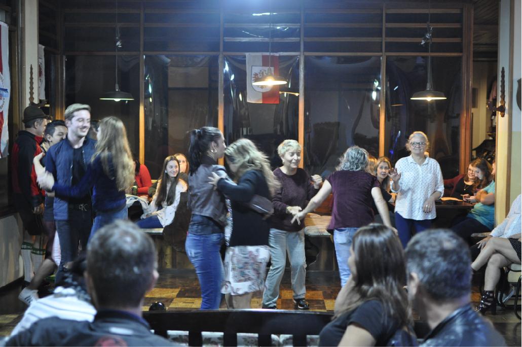 bailinho_treze_tilias_park_hotel_musica_ao_vivo (12)