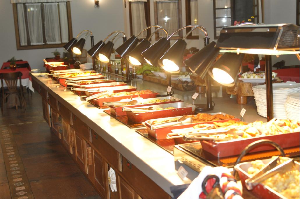 buffet_restaurante_treze_tilias_park_hotel