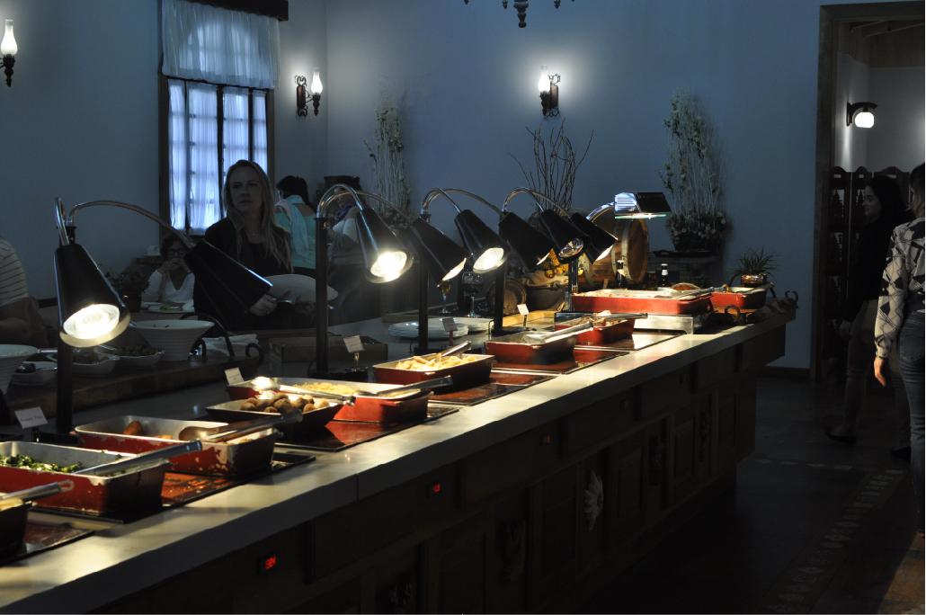 restaurante_treze_tilias_park_hotel