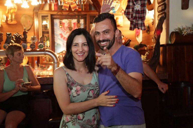 casal_celebrando_bar_natal_2019_treze_tilias_park_hotel