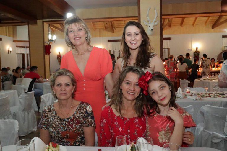mulheres_natal_2019_treze_tilias_park_hotel